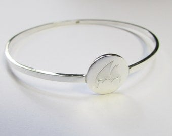 corporate gift for women corporate gifts corporate ladies gift corporate gift bangle corporate gift jewelry silver corporate gifts