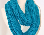 Beautiful   Infinity Scarf -Last One