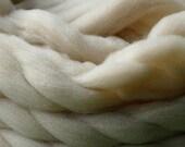 CVM Wool Roving