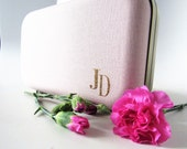 bridal accessory, clutch, gold clutch, wedding accessories, mint weddings, bridesmaids gifts, blush weddings, personalized gift, clutches