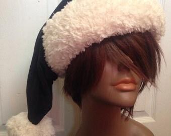Sora ChristmasTown Hat