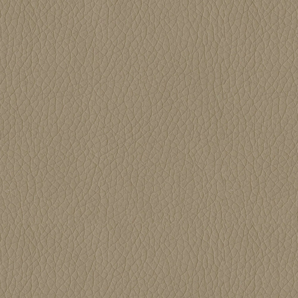 Quality Leather Look Upholstery Fabric Faux Leather For