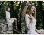 Elvïa De Lunalïel Dress M