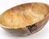 Wooden bowl, 451
