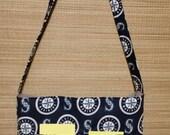 Mariners purse
