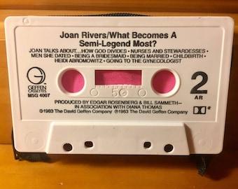 Joan Rivers Wallet