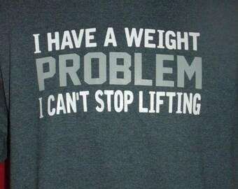 Weightlifting Bodybuilding shirt Arnold S Under Gym shirt