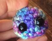 Pocket Tidbits (BLUE PINK/MULTI) limited color