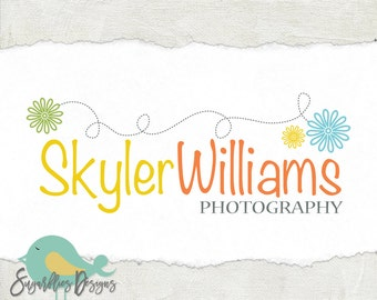 Photography Logos and Business Logos Watermark 40