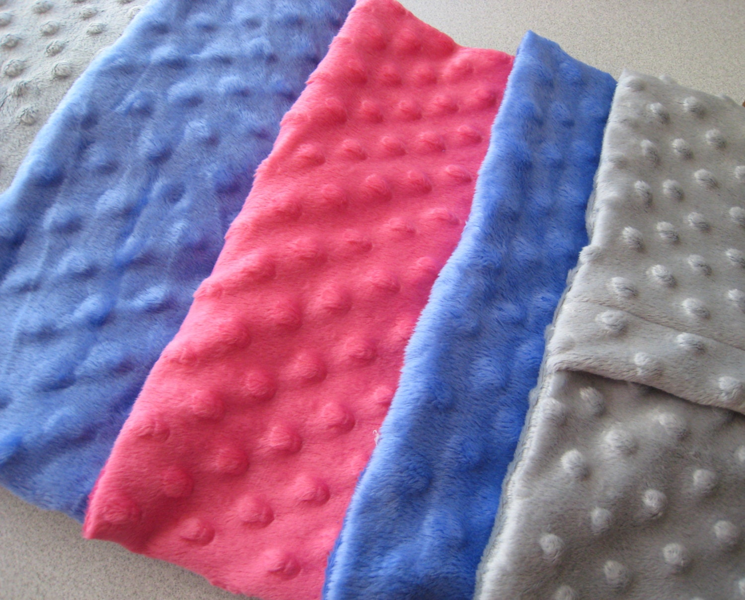 Small Microwave Rice Heating Pad By Usefulstitches On Etsy