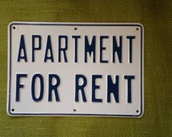 apartment for rent etsy. Black Bedroom Furniture Sets. Home Design Ideas