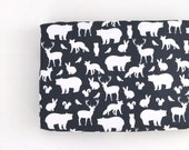 Changing Pad Cover Navy Woodland Party. Change Pad. Changing Pad. Minky Changing Pad Cover. Navy Changing Pad Cover. Changing Pad Boy.