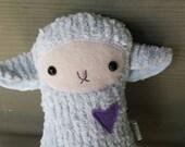 Lou Lamb