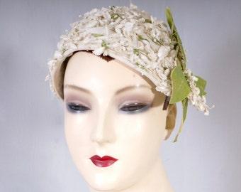 1920 robe mariee etsy for Feuille de piano robe de mariage