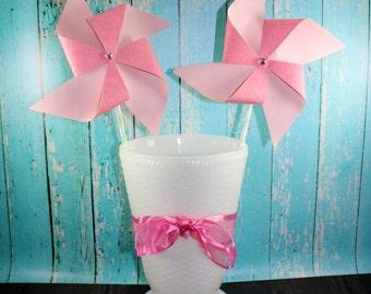 TALL & Wide Basket Weave Milk Glass Vase, Centerpiece, Collection,  Wedding, Centerpiece, Shabby Chic, Rustic,shower, Mid Century, bud vases