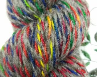 Romney Rainbows!