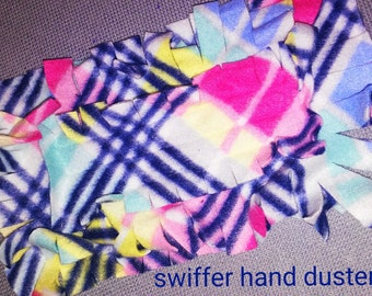 swiffer duster refill, swiffer duster, hand duster, duster cloth, reusable, cleaning cloth, cleaning