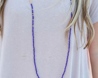 Sale Dainty | Purple