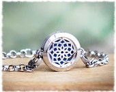 Oil Diffuser Bracelet • Gift Best Friend • Aromatherapy Jewelry • Aromatherapy Bracelet