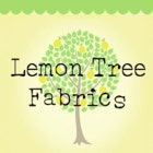 LemonTreeFabrics