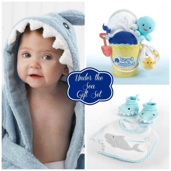 New Baby Gift Ideas Mumsnet : Baby shower gifts baptism christening