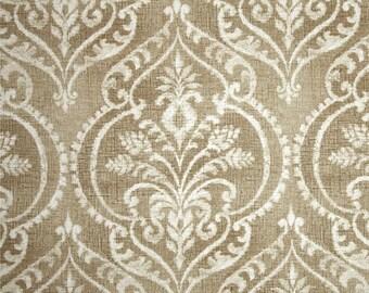 Custom Made Curtains Drapes By Draperyloft On Etsy