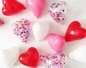 Valentine's Day Vday ...