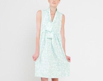 eBook Sewing Pattern Dress Nani