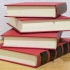 BooksAtoZ