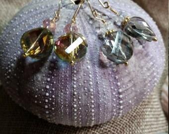 Clearance sale earrings!