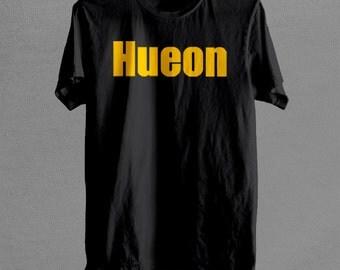 Hueon