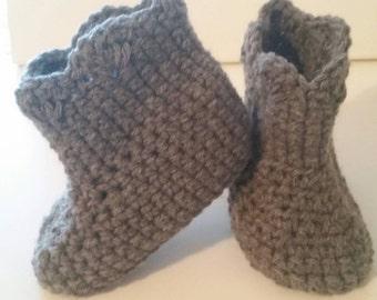 Crochet Baby Booties Baby Booties Crochet Crochet Baby Boots Baby Boots Crochet 18 Months Shoes 12-18 Months Shoes 12 Months Shoes