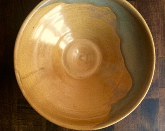 "Decorative Ceramic ""Severine"" Bowl"