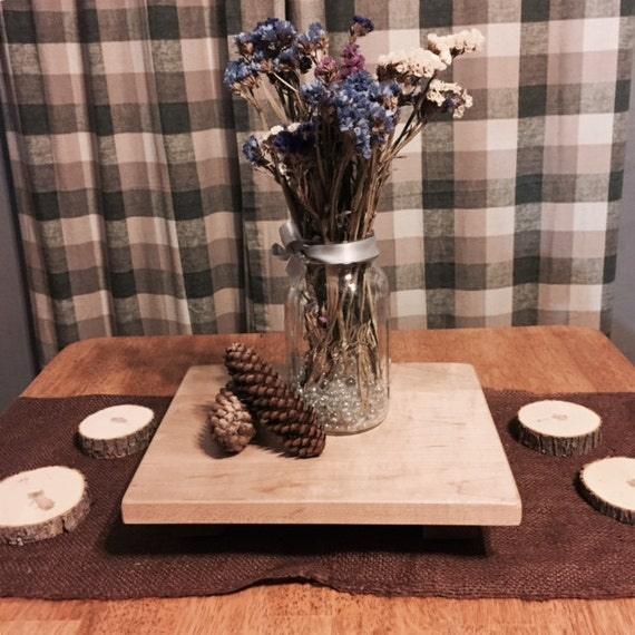 Trays serving and centerpieces on pinterest