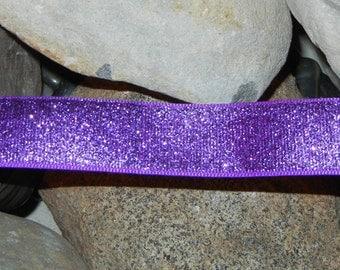 Purple Sprakly