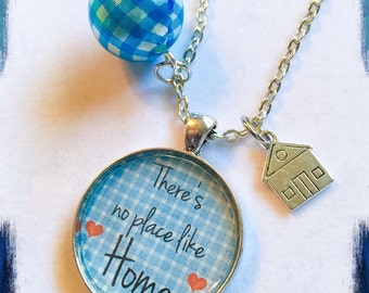 Theres no place like home, no place like home jewelry, wizard of oz inspired, wizard of oz jewelry, wizard of oz