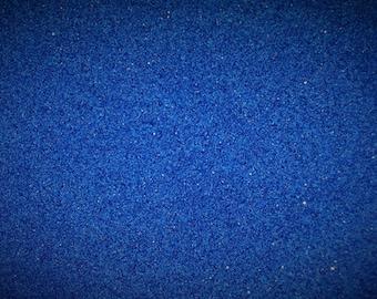 Horizon Colored Sand ~ 12oz (1 cup vol.)  Horizon Unity Sand ~ Horizon Wedding Sand ~ Horizon Sand ~ Horizon Craft Sand