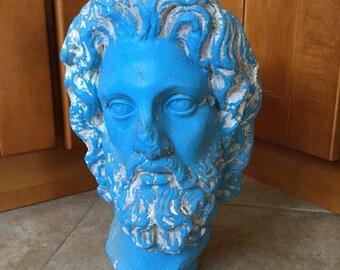 Neptune's Head