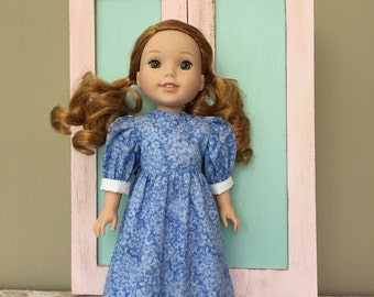 Dress for 14.5 inch Dolls