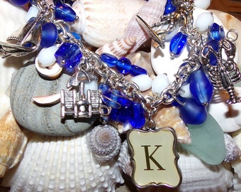 The Kennebunks Bracelet