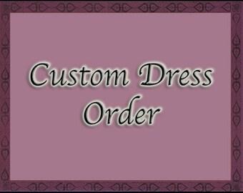 Customize Your Shirt into a Dress