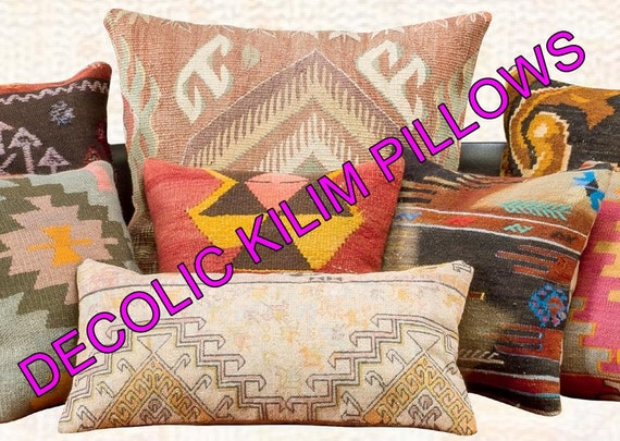 housse de canap coussin 24 x 24 canap coussin 60 x 60 grand. Black Bedroom Furniture Sets. Home Design Ideas