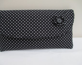 Clutch bag, evening bag, occasion clutch, ladies gift.