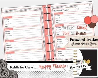 Monthly Planner Printable Undated Calendar Organization