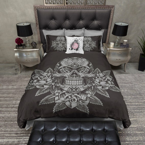 FindFindskull comforterand blackFindFindskull comforterand blackcomforterfrom a vast selection ofFindFindskull comforterand blackFindFindskull comforterand blackcomforterfrom a vast selection ofBedding. Get great deals on eBay!