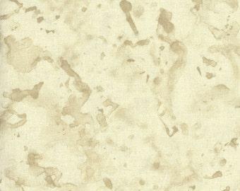 Classic Cottons - New Horizons - Tea Dye Muslin - 3536/91 - By the Yard