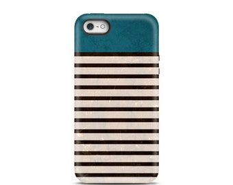 iPhone 5s case, iPhone 6 case, iPhone 6 Plus case, iPhone 5 case, iPhone 7 case, iPhone 6s, iPhone 7 Plus case, iphone 7 cover - Stripe