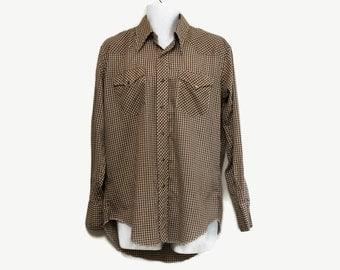 Vintage western wear  Etsy