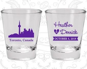 Canada Shot Glass, Canada Shot Glasses, Canada Glass, Canada Glasses, Canada Glassware (165)