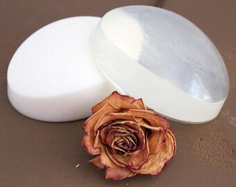 Glycerin soap, set of 2, choose your fragrance, goat milk soap, aloe soap, sls free soap, custom soap